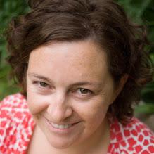 Angela Denly | Copywriter Sydney