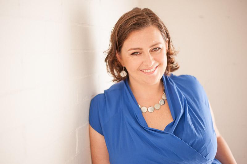 SEO Copywriter Sydney Angela Denly