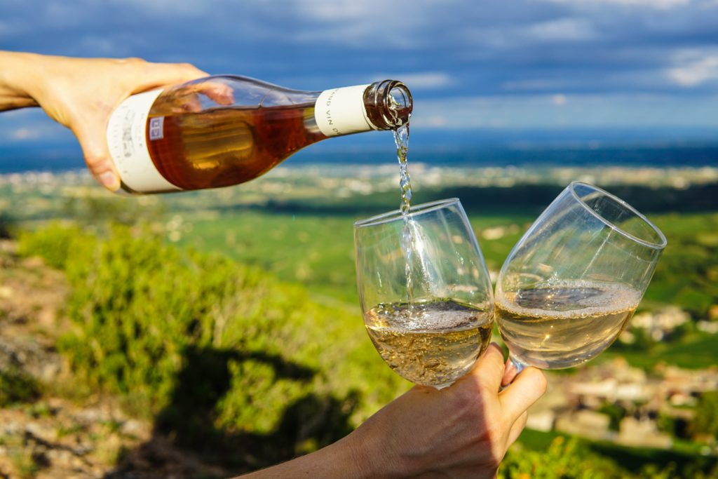 Where to start for mastering Australian wine?
